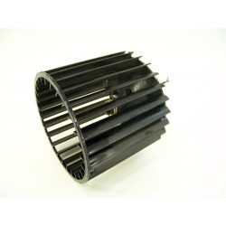 INDESIT ISL70C n°5 turbine de sèche linge