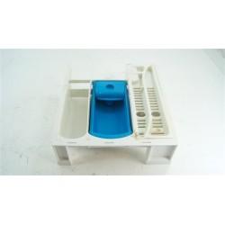 92136415 CANDY N°55 boite a produit de lave linge