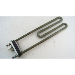 2863700500 SELECLINE MC600 n°57 résistance, thermoplongeur pour lave linge