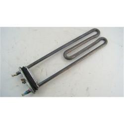 BEKO WMB6506 n°10 résistance, thermoplongeur pour lave linge