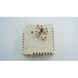 48713 FAR S1588 n°18 Programmateur pour sèche linge