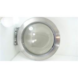 Autres marques n°179 Hublot pour lave linge
