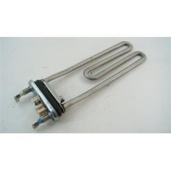 20400524B PROLINE PFL506W-F n°188 résistance, thermoplongeur 1800w pour lave linge