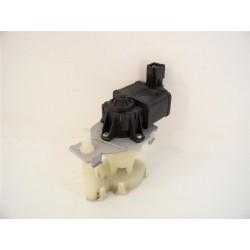 ARISTON ALE70CX n°7 Pompe de relevage pour sèche linge