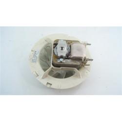 480121103967 WHIRLPOOL AKZ476 n°48 Ventilateur pour four