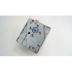LACO MS209T n°205 Programmateur de lave linge