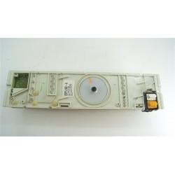 5676022 MIELE W404 n°30 Programmateur pour lave linge