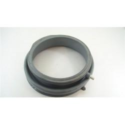5156613 MIELE W404SB N°161 joint soufflet pour lave linge