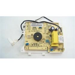 C00259737 INDESIT IDL411S n°22 module de commande pour lave vaisselle
