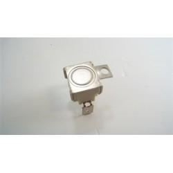 ELECTROLUX FOV10P n°34 Klixon de sécurité pour four