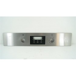 ELECTROLUX FOV10P n°41 bandeau de four