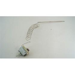 481228208627 WHIRLPOOL AKP553IX n°24 Thermostat sonde pour four