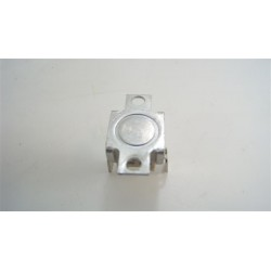 92218171 CANDY FPP647W n°37 Klixon de sécurité pour four