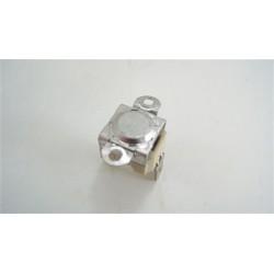 57592 FAR F7460 n°38 Klixon de sécurité pour four