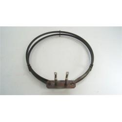 3871425108 ELECTROLUX AOC68440K n°97 Résistance circulaire 2400w pour four