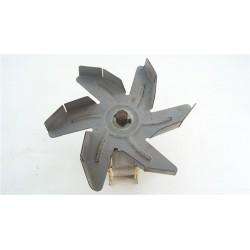3871468017 ELECTROLUX AOC68440K n°50 Ventilateur pour four