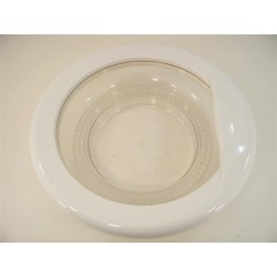 CURTISS SCE60 n°6 hublot complet pour sèche linge