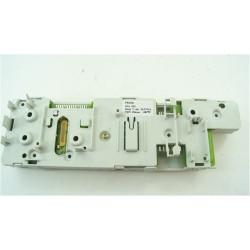 5107061 MIELE T699C n°24 programmateur pour sèche linge