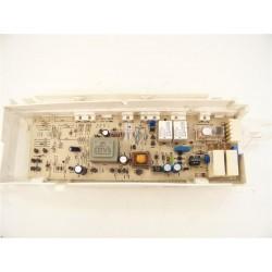 WHIRLPOOL AWZ899 n°16 module de puissance pour sèche linge