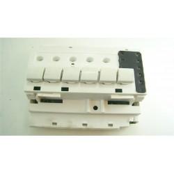 973911515027010 ELECTROLUX FDF313 N°115 Module pour lave vaisselle