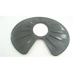 8085973017 ELECTROLUX ESF6519LOW n°113 Filtre pour lave vaisselle