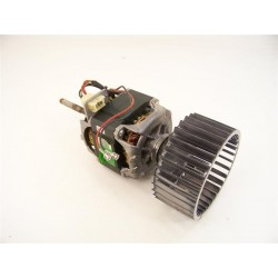 WHIRLPOOL AWZ899 n°6 moteur de sèche linge