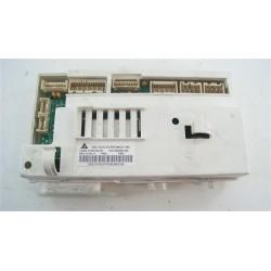INDESIT IWDC7145FR n°190 module de puissance pour lave linge