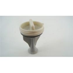SAMSUNG WD8702RJA/XEF n°97 Filtre de vidange pour lave linge
