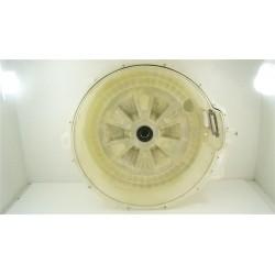 283C26 SAMSUNG WD8702RJA/XEF n°36 Cuve arrière pour lave linge