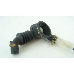00480443 SIEMENS WXB2060FF/01 n°325 Durite pour lave linge