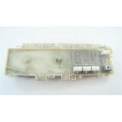 973913211701013 ELECTROLUX AWT10120W n°168 Programmateur de lave linge