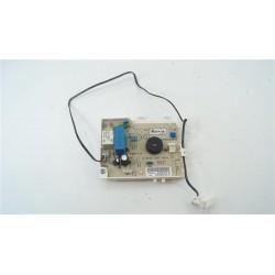 C00143221 ARISTON LV661ABK N°79 Module pour lave vaisselle