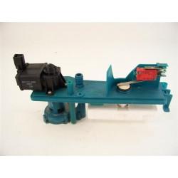 WHIRLPOOL AWZ465 n°8 Pompe de relevage pour sèche linge