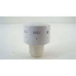 C00116546 ARISTON AVL120FRTE n°71 Bouton essorage pour lave linge