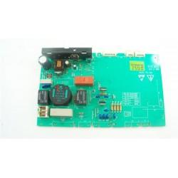 1100992039 AEG LAV86741 n°98 module de puissance pour lave linge