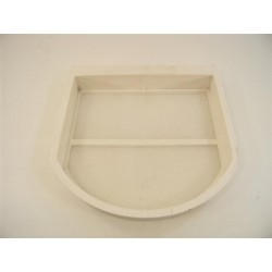 CURLING SC620 n°9 filtre anti peluche sèche linge