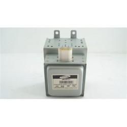 58747 SAMSUNG GE82P n°13 magnétron OM75P pour four micro-ondes