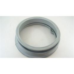 41008852 CANDY C2145 n°28 soufflet de hublot pour lave linge