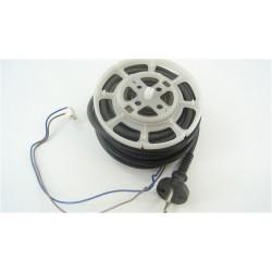 SAMSUNG SC4191 N°2 Enrouleur pour aspirateur