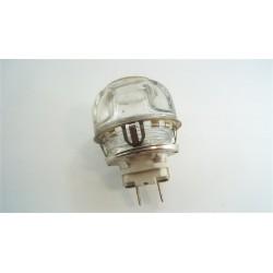 480121101148 WHIRLPOOL AKZM652/IX N°9 Lampe douille pour four