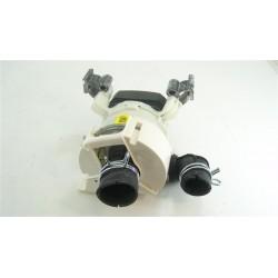 140002240020 ELECTROLUX ESI6531LOW n°29 Pompe de cyclage pour lave vaisselle