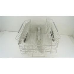 1529791624 FAURE LVA155 n°16 panier supérieur pour lave vaisselle