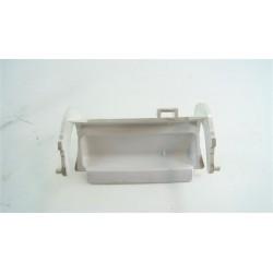 1525887004 FAURE ASF4125 n°85 poignée de porte pour lave vaisselle