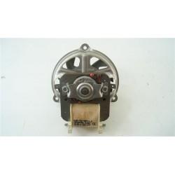 93639110 ROSIERES FV7430 n°33 Ventilateur de chaleur tournante pour four