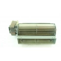 93754935 ROSIERES FE5573RUBM n°18 ventilateur de refroidissement pour four