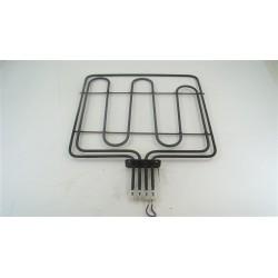 PROLINE KMP35D n°23 Résistance de voûte pour cuisinière