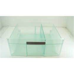 41X0849 BRANDT C3020 n°70 Bac à légumes pour réfrigérateur