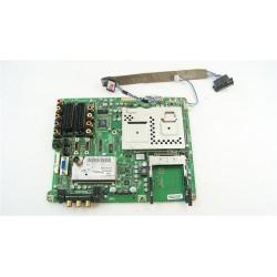 SAMSUNG LE37S86BDX/XEC N°102 Carte vidéo BN40-00112A pour téléviseur