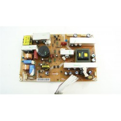 SAMSUNG LE37S86BDX/XEC N°103 Carte alimentation pour téléviseur