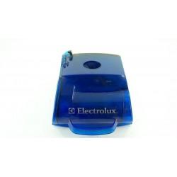 2194100018 ELECTROLUX ZUA3810 N°3 Cuve à poussière pour aspirateur